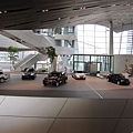 BMW Museum_11.JPG