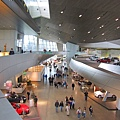 BMW Museum_13.JPG