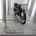 BMW Museum_14.JPG