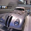 BMW Museum_17.JPG