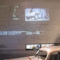 BMW Museum_18.JPG