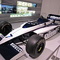 BMW Museum_19.JPG