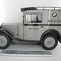 BMW Museum_21.JPG