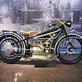 BMW Museum_23_R32.JPG