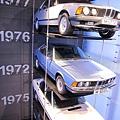 BMW Museum_25.JPG