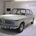 BMW Museum_26_1600.JPG