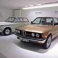 BMW Museum_27_323i.JPG