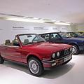 BMW Museum_28_325i.JPG