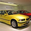 BMW Museum_30_316g.JPG