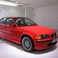 BMW Museum_31_1999 323i.JPG