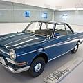 BMW Museum_33_1964 700.JPG