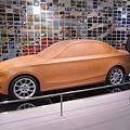 BMW Museum_35.JPG
