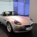 BMW Museum_39 007_1999 Z8.JPG