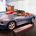 BMW Museum_40_1995 Z3.JPG