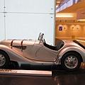BMW Museum_42_1936 328.JPG