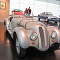 BMW Museum_43.JPG