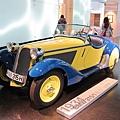 BMW Museum_45_1934 315H.JPG