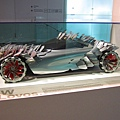 BMW Museum_48 Lovos.JPG