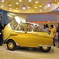 BMW Museum_50.JPG