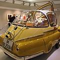 BMW Museum_51.JPG