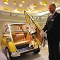 BMW Museum_52.JPG