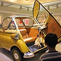 BMW Museum_53.JPG