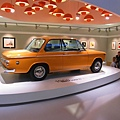 BMW Museum_54 1968 2002 T1.JPG