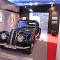 BMW Museum_55 1938 327H.JPG