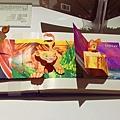 立體書展_22 迪士尼ABC立體書.jpg