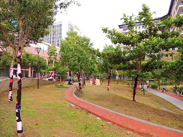 東湖公園_11.JPG
