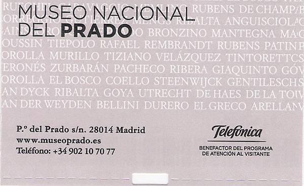 Prado-1.tif