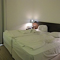 飯店房間.JPG