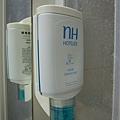 浴室盥洗用品.JPG