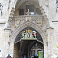 新市政廳入口.JPG