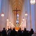 聖母教堂_06.JPG