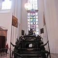 聖母教堂_03.JPG