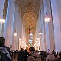 聖母教堂_05.JPG