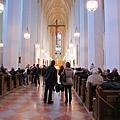 聖母教堂_07.JPG