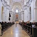 Theatinerkirche St. Kajetan_04.JPG