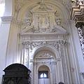 Theatinerkirche St. Kajetan_07.JPG