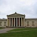 古代雕塑博物館.JPG