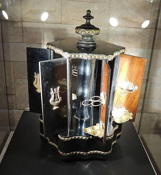 雪茄盒.JPG