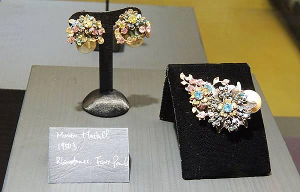 Designer_Miriam Haskell 02 1950s.JPG