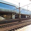 Kassel-Wilhelmshöhe.JPG