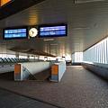 哥廷根車站_01.JPG