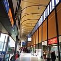哥廷根車站_03.JPG