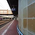 哥廷根車站_04.JPG