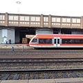 哥廷根車站_05.JPG