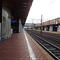 哥廷根車站_06.JPG