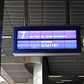 哥廷根車站_08.JPG
